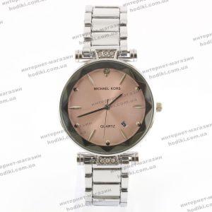 Наручные часы Michael Kors (код 23927)