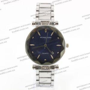 Наручные часы Michael Kors (код 23928)