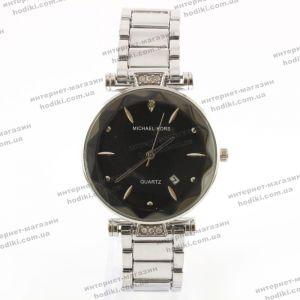 Наручные часы Michael Kors (код 23929)