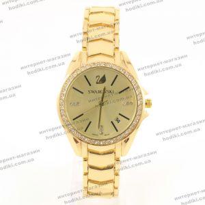 Наручные часы Swarovski (код 23931)