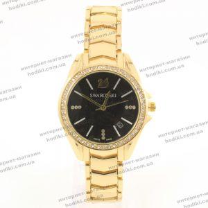Наручные часы Swarovski (код 23932)