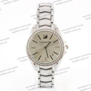 Наручные часы Swarovski (код 23933)
