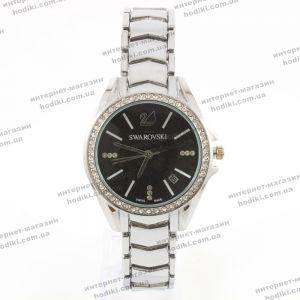 Наручные часы Swarovski (код 23935)
