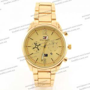Наручные часы Tommy Hilfiger  (код 23937)