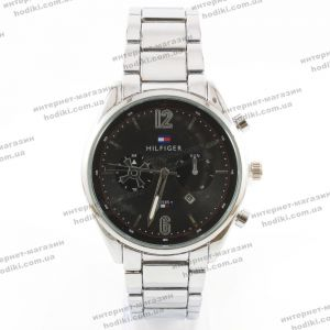 Наручные часы Tommy Hilfiger  (код 23938)