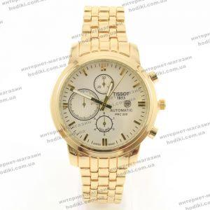 Наручные часы Tissot (код 23939)