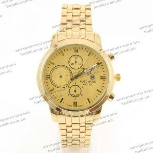Наручные часы Tissot (код 23940)