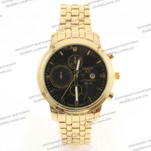 Наручные часы Tissot (код 23941)