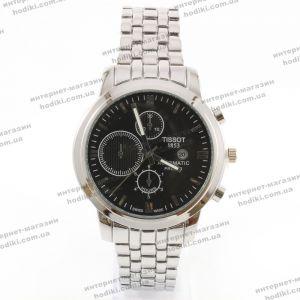 Наручные часы Tissot (код 23942)