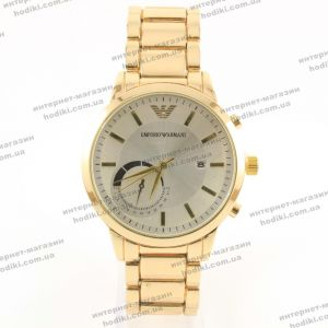 Наручные часы Emporio Armani  (код 23944)