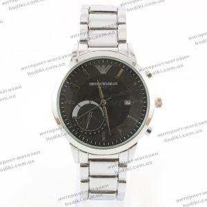 Наручные часы Emporio Armani  (код 23947)