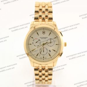 Наручные часы Victorinox (код 23948)