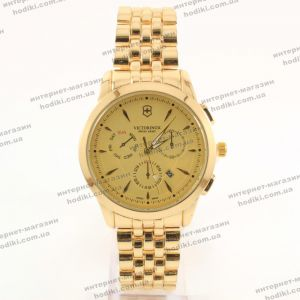 Наручные часы Victorinox (код 23949)