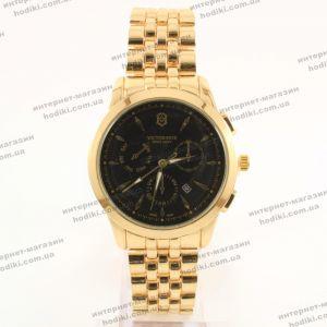 Наручные часы Victorinox (код 23950)