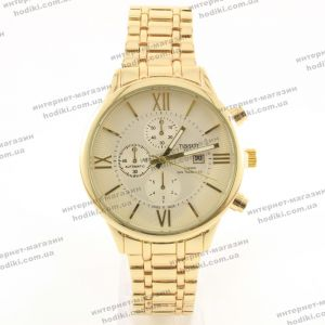 Наручные часы Tissot (код 23952)