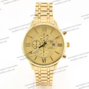 Наручные часы Tissot (код 23953)