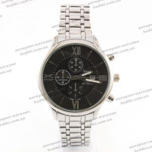 Наручные часы Tissot (код 23955)