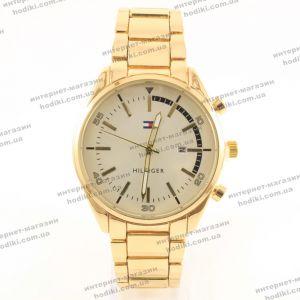 Наручные часы Tommy Hilfiger  (код 23957)