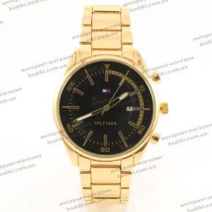 Наручные часы Tommy Hilfiger  (код 23959)