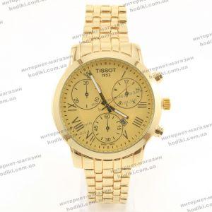 Наручные часы Tissot (код 23963)