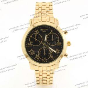 Наручные часы Tissot (код 23964)