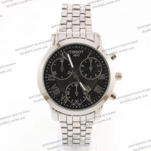Наручные часы Tissot (код 23965)