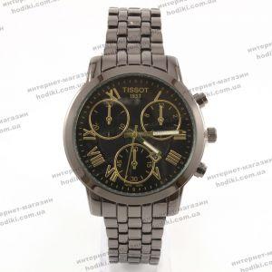 Наручные часы Tissot (код 23966)