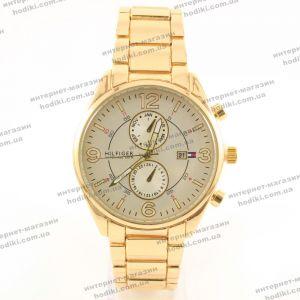Наручные часы Tommy Hilfiger  (код 23967)