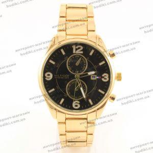 Наручные часы Tommy Hilfiger  (код 23968)