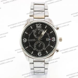 Наручные часы Tommy Hilfiger  (код 23969)