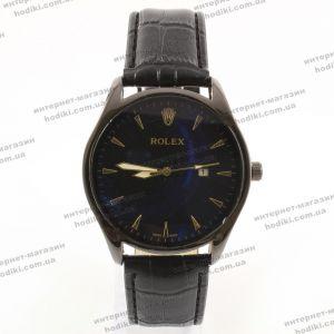 Наручные часы Rolex (код 23973)