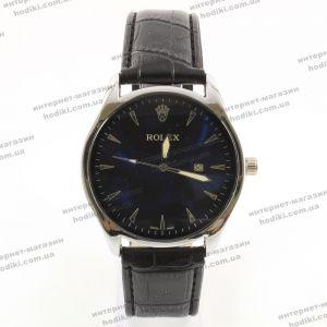 Наручные часы Rolex (код 23974)