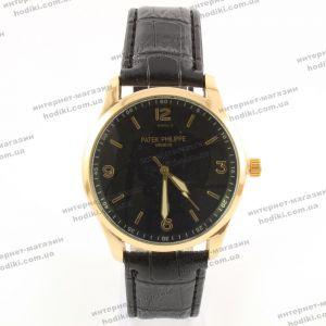 Наручные часы Patek Philippe  (код 23976)