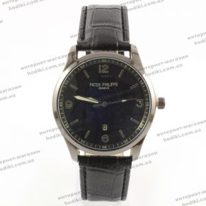 Наручные часы Patek Philippe  (код 23977)