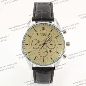Наручные часы Rolex (код 23978)