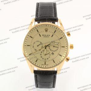 Наручные часы Rolex (код 23979)