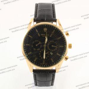 Наручные часы Rolex (код 23980)