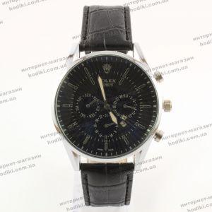 Наручные часы Rolex (код 23981)