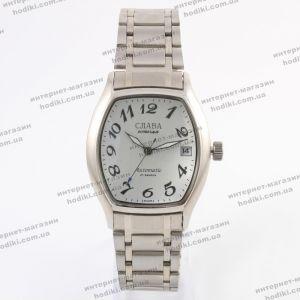 Наручные часы Слава (код 23983)