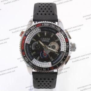 Наручные часы Слава (код 23988)
