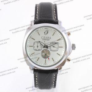 Наручные часы Слава (код 23989)