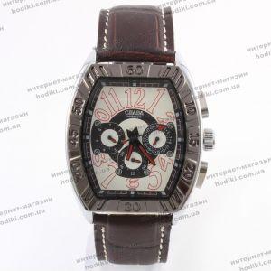 Наручные часы Слава (код 23996)