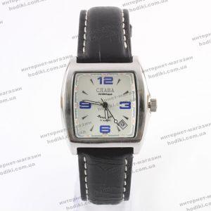 Наручные часы Слава (код 23998)