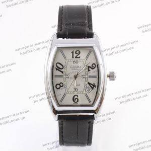 Наручные часы Слава (код 24001)