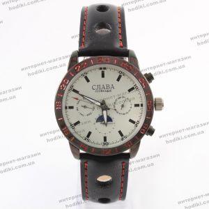 Наручные часы Слава (код 24002)