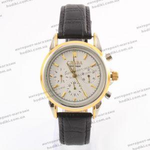 Наручные часы Слава (код 24003)