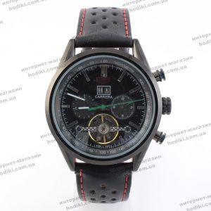 Наручные часы Tug Hauar (код 22999)