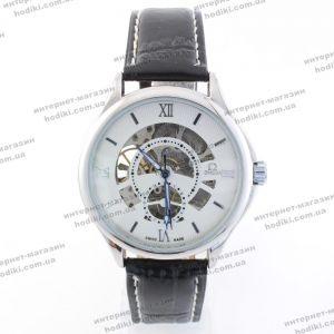 Наручные часы Omega (код 23002)