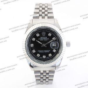Наручные часы Rolex (код 23004)