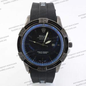 Наручные часы Rolex (код 23045)